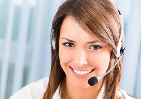 insurance-ce-techncial-assistance
