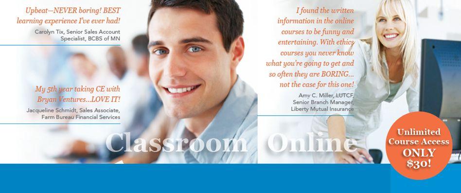 ClassroomOnline