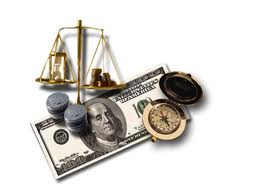 Annuity Payout Options