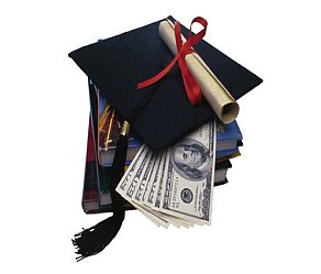 College Funding Expanded