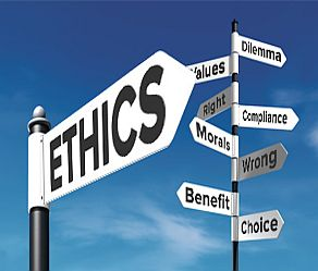 Ethical Insurance