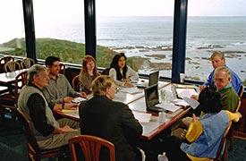 Destination CE: Mazatlan 4 Live Classroom Hours