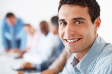 live classroom insurance ce