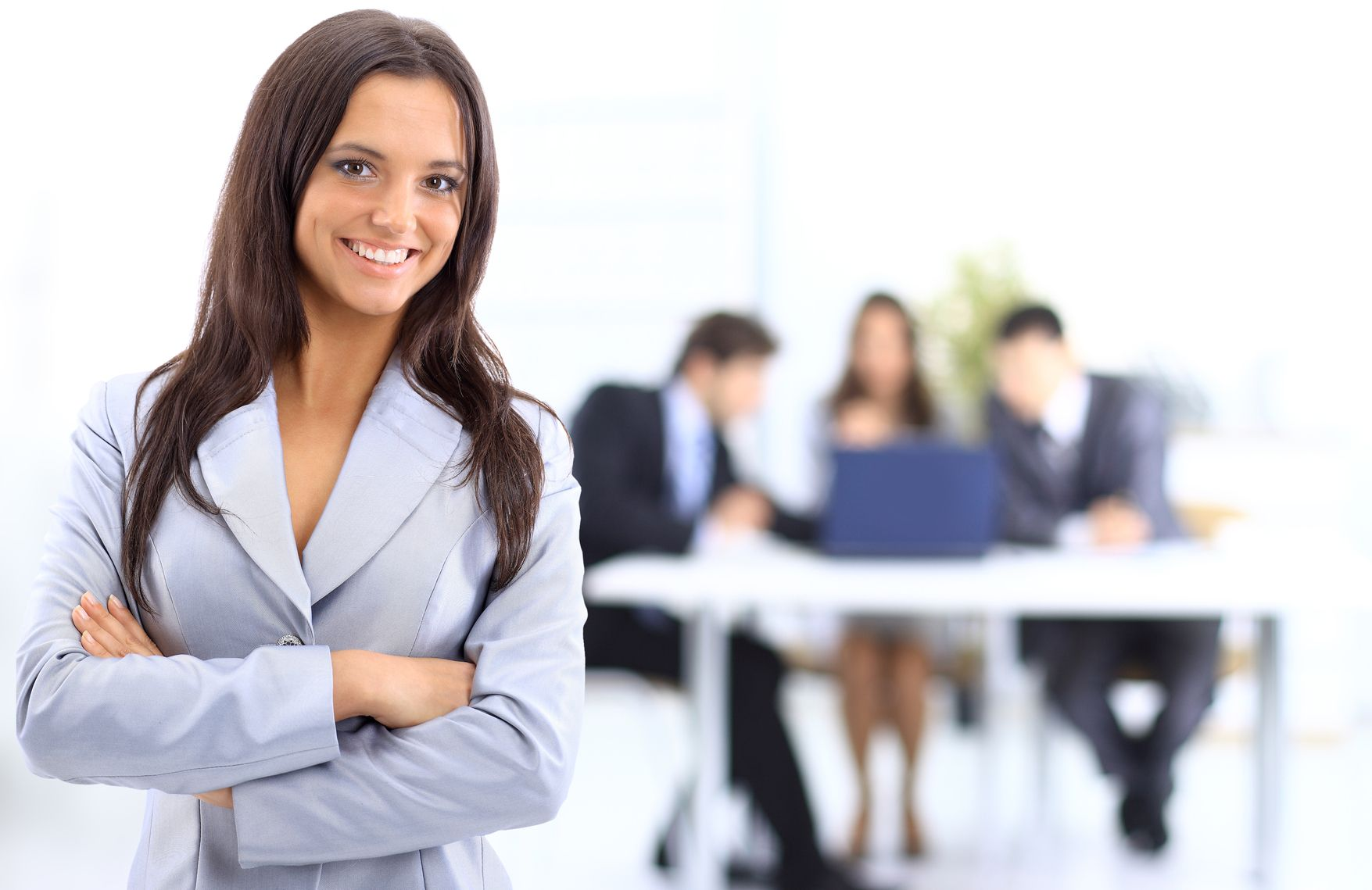 contract with our insurance continuing education instructors