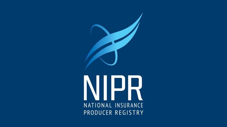 NIPR-2