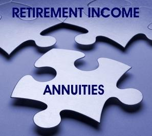 annuity-suitability-disclosure
