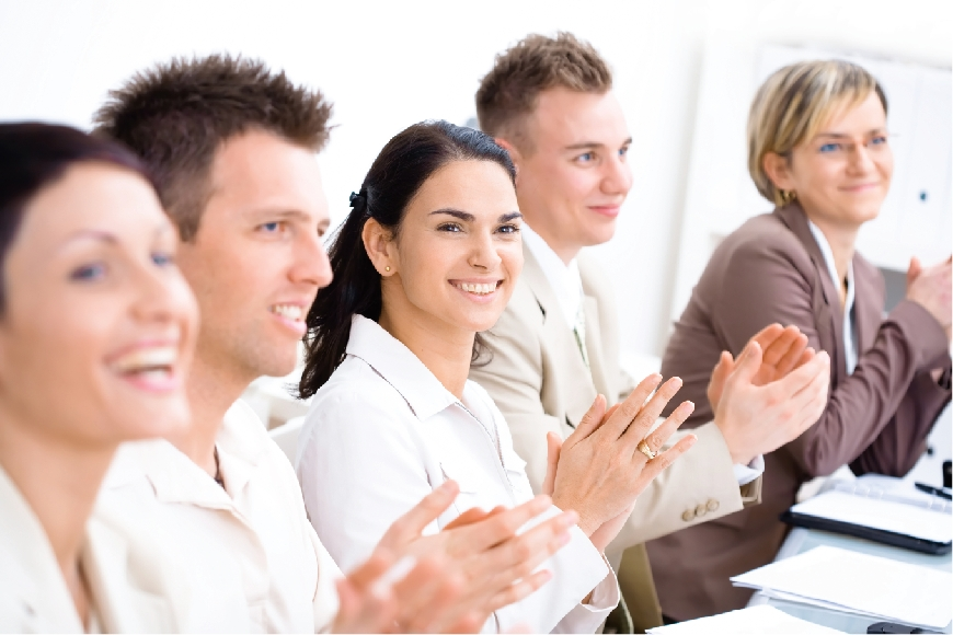 best live classroom insurance continuing education