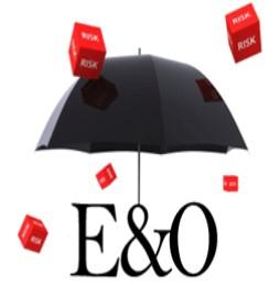 E&O Essentials