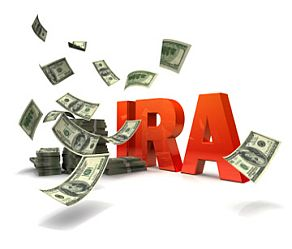 IRA: Traditional, Roth, SEP & SIMPLE