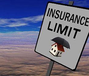 Limit Liability