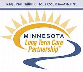 MA Eligibility & LTC Partnership Program-8