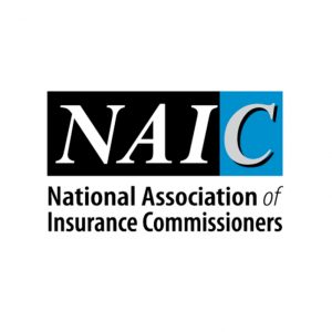 What is the NAIC?