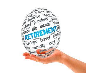 Retirement Planning Strategies