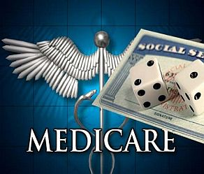Social Security & Medicare