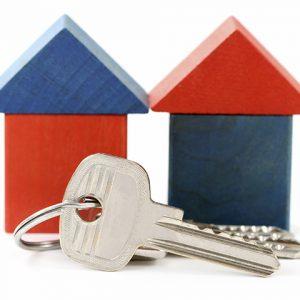 Homeowners & Renters Insurance